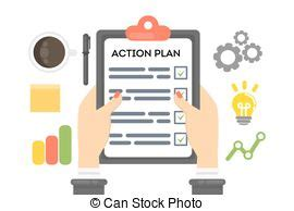 Your 8 point action plan for a first class essay grade